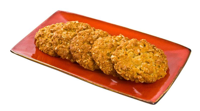 anzac-cookie.jpg